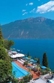 Garda See Top Hotel