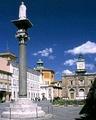 4863_ravenna_piazza_del_popolo_260_120