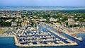 milano-marittima-porto-panoramica_2_120_01