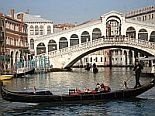 venedig-italien_neu_01
